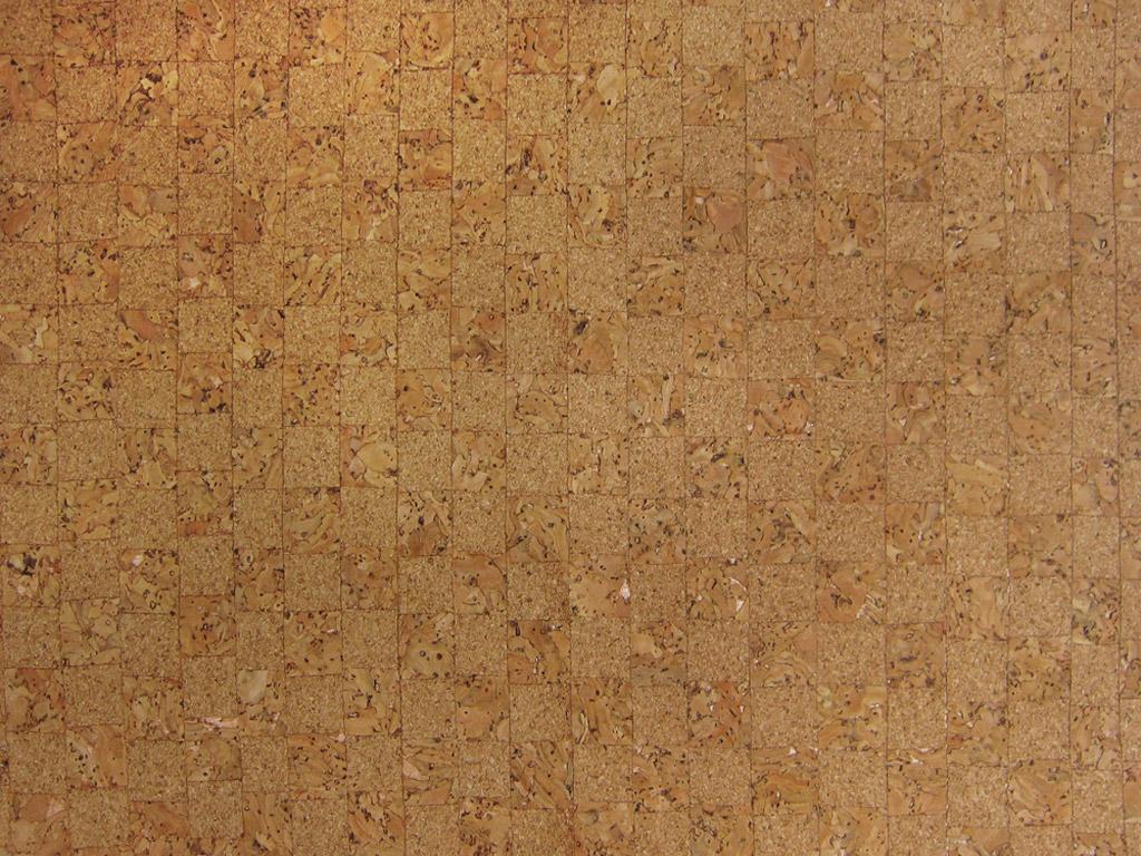 Kork Rayher liimuv 90g/m2 20.5x28cm Mosaic