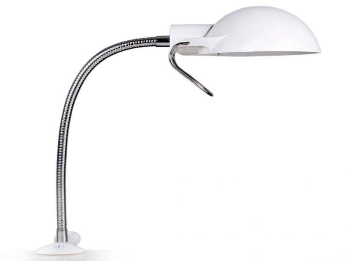 Lampa Daylight Clip-on Flexilight - 1/3