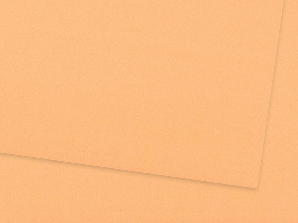 Värviline paber Ursus A4/130g 16 apricot