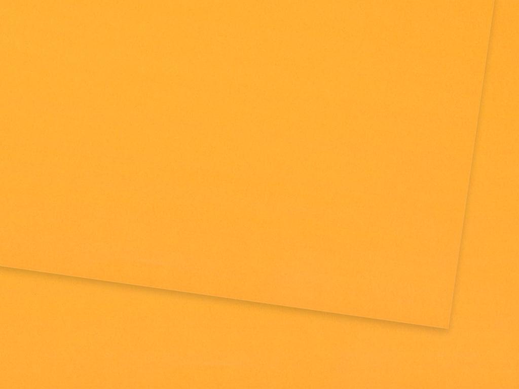 Värviline paber Ursus A4/130g 19 maize yellow