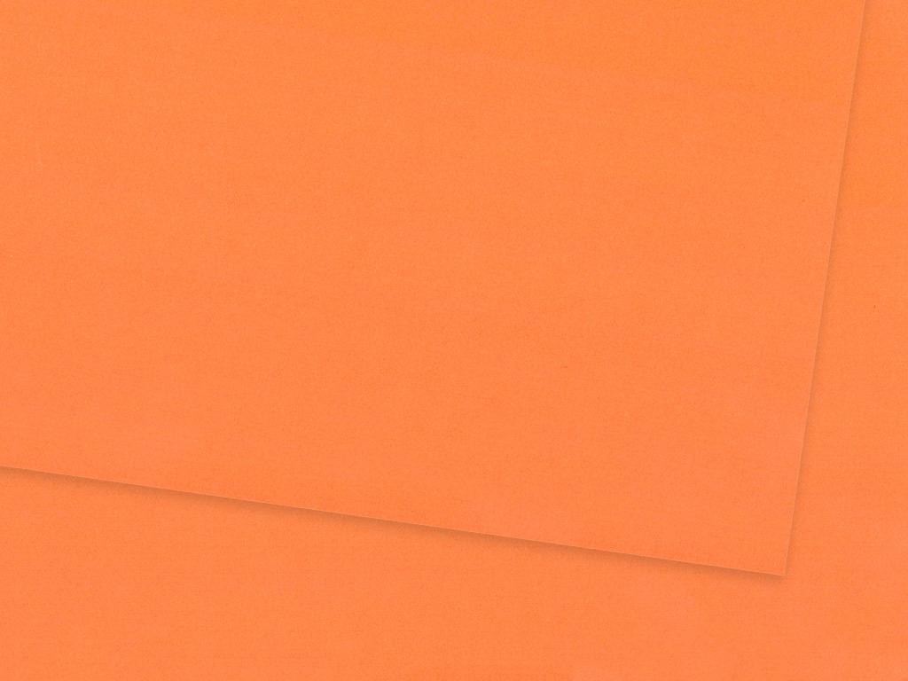 Värviline paber Ursus A4/130g 40 light orange
