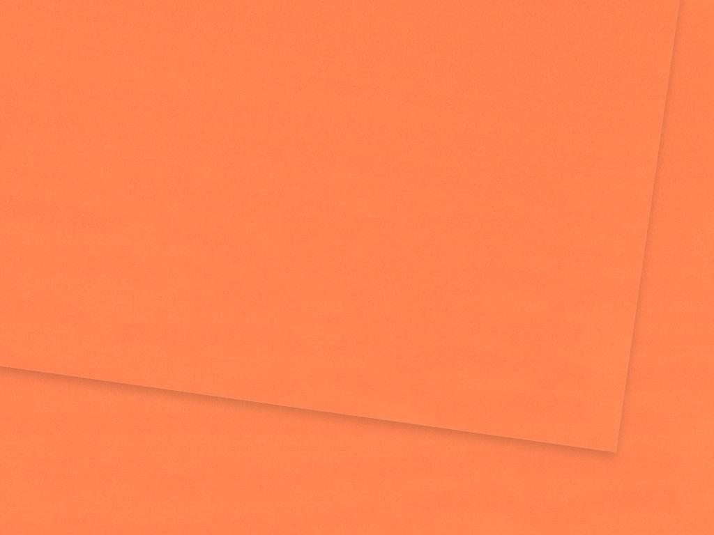 Värviline paber Ursus A4/130g 41 orange