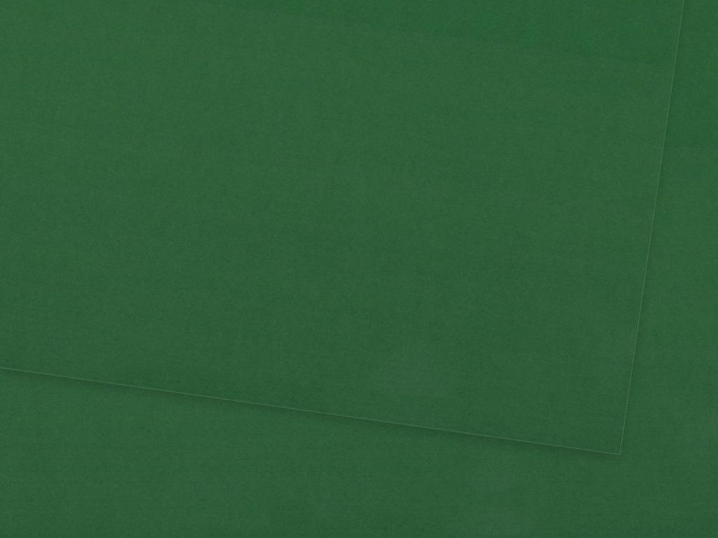 Värviline paber Ursus A4/130g 55 dark green