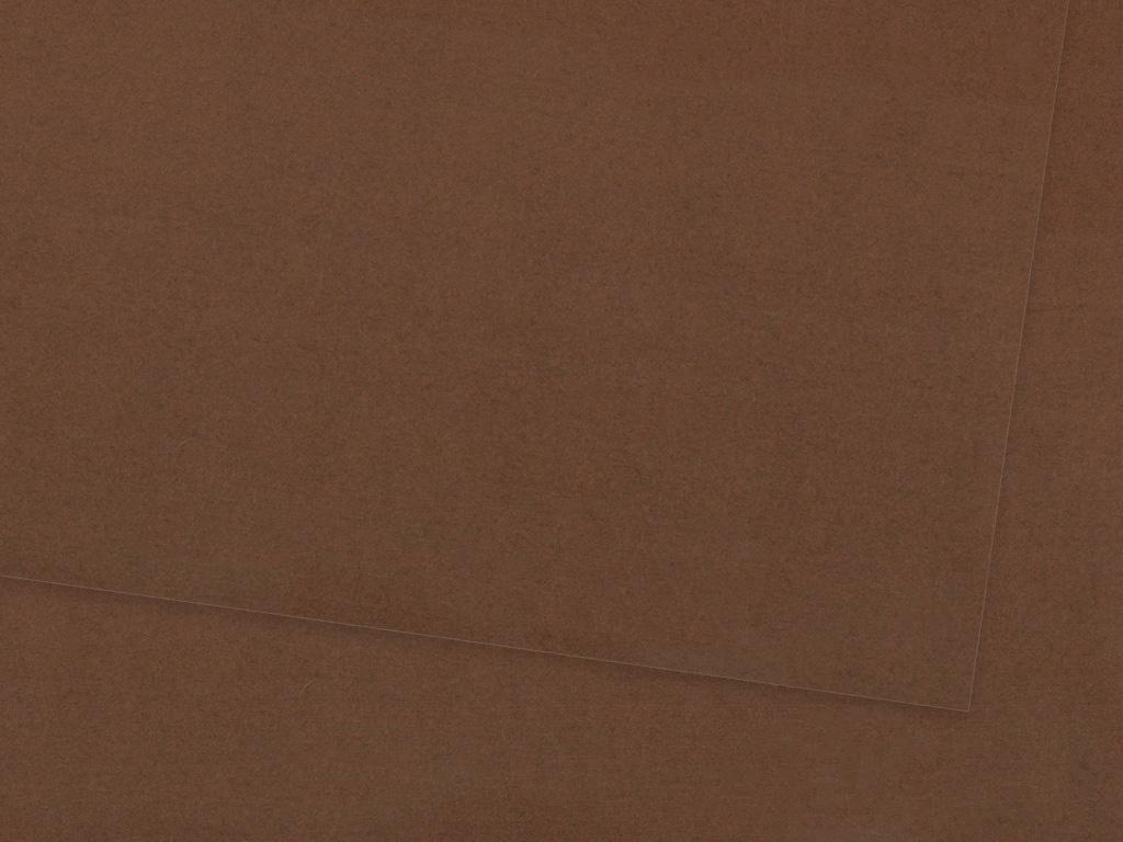 Värviline paber Ursus A4/130g 74 chocolate brown