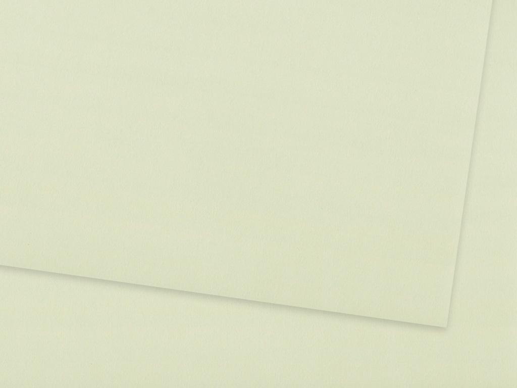 Kartong Ursus 70x100cm/300g 84 pebble grey