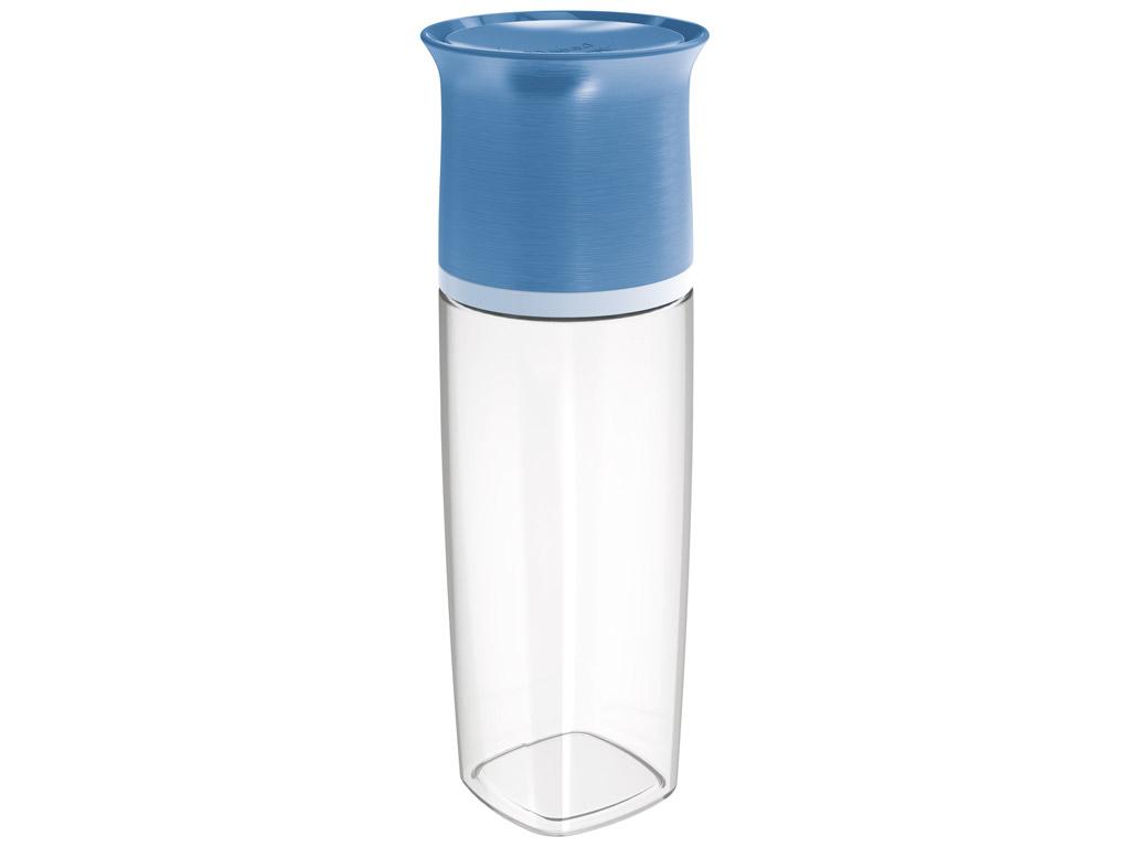 Ūdens pudele Maped Picnik Adult Concept 500ml storm blue