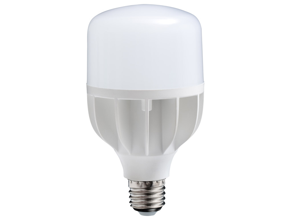 Lamp LED (päevavalgus) Daylight 18W E27