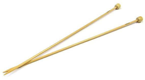 Vardad bambusest