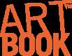 Canson Art Book
