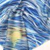 Zīda krāsa H.Dupont Classique 125ml - 4/6