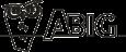 logo-abig