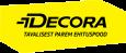 logo-edm-decora