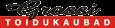 logo-edm-grossi-toidukaubad
