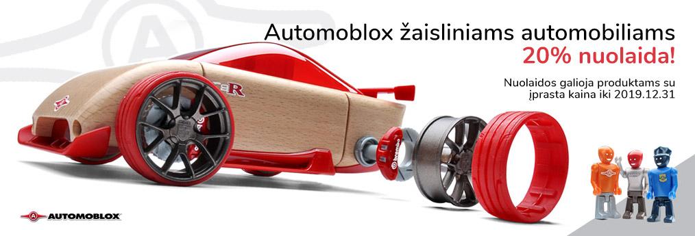 Automoblox -20